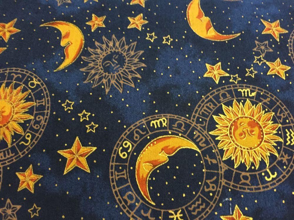 Sun_Moon_Stars