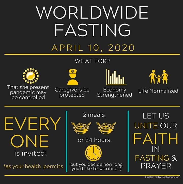World Wide Fast